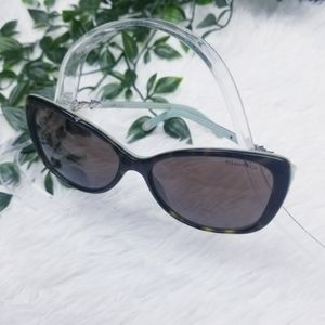 Tiffany & Co Sunglasses Pearl collection Italy